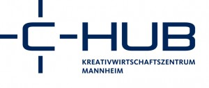 C-HUB_Logo