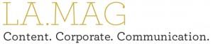 LA.MAG_Logo