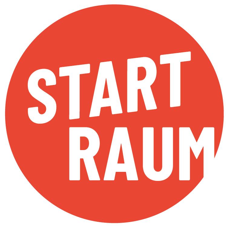 Künstler Mannheim c hub startraum mannheim räume auf zeit für gründer kreative